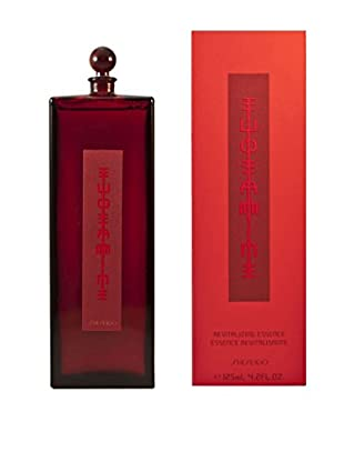 Shiseido Eudermine, 125 ml, Preis/100ml: 34.36 €
