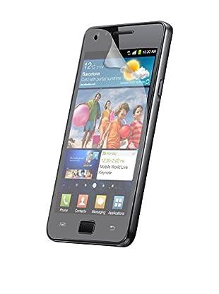 imperii Set Protector De Pantalla 3 Uds. Samsung Galaxy S2