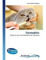 Tiermedizin: Arbeit an der Unsterblichkeit der Haustiere