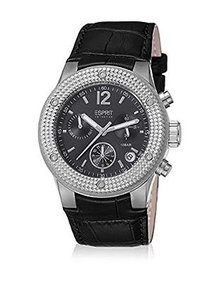 ESPRIT Reloj de cuarzo Woman EL101282F01 38 mm