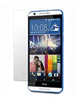 Celson Tempered Glass Screen Protector For HTC Desire 820