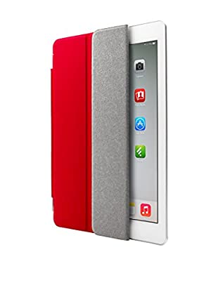 imperii Hülle Smartcover Ipad Air 1 / 2 rot