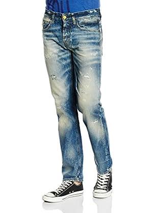 Meltin Pot Jeans Squared 94/51