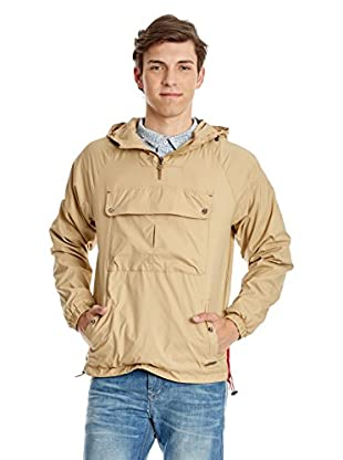 Lee Cooper Chaqueta Impermeable Shoreham