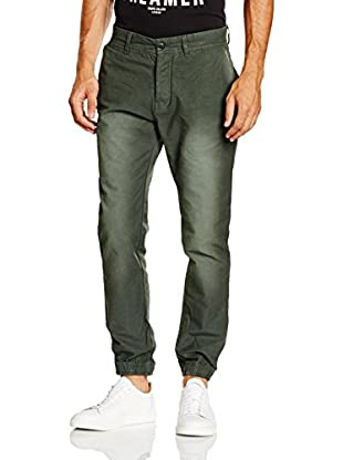Pepe Jeans London Hose Thorium