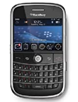 BlackBerry Bold 9000 | Black