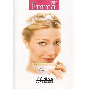 Emma エマの画像