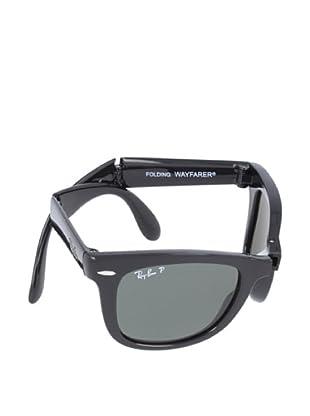 Ray-Ban Gafas de Sol MOD. 4105 SOLE601/58 Negro