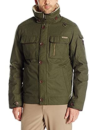 Craghoppers Chaqueta Regenjacke Faceby Bomber