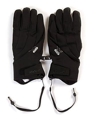 Salewa Handschuhe Elbrus SW M