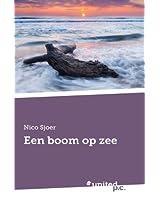 Een Boom Op Zee
