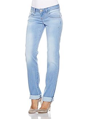 LTB Jeans Jeans Valentine (hellblau)