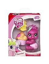 My Little Pony Newborn Cuties Cheerilee