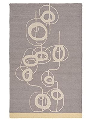 Surya Hand-Tufted Decorative Area Rug