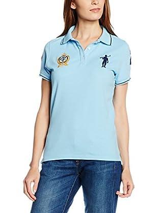 Polo Club Poloshirt Big Player Team Sra