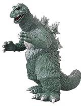 Medicom Godzilla Vinyl Wars: Godzilla 1962