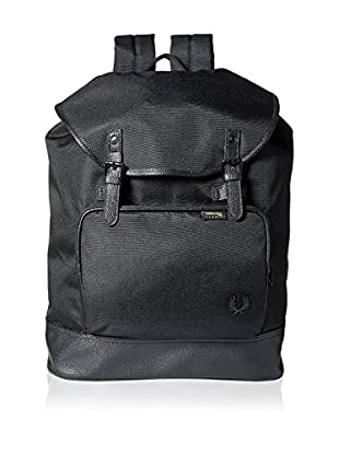 Fred Perry Mochila Fp Rucksack