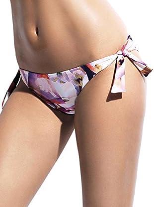 PARAH Slip Bikini
