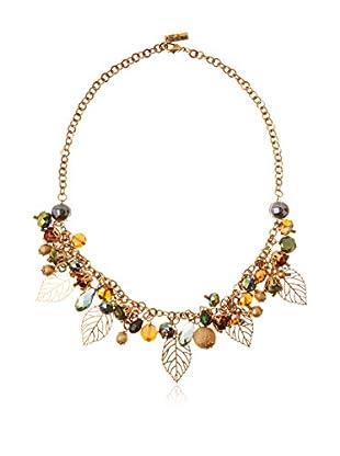 Edien Halskette Mysore