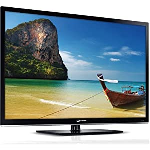 Micromax LED Television 42 Inches - 42K316