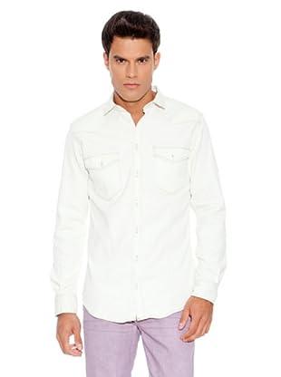 D&G Camisa Jerime