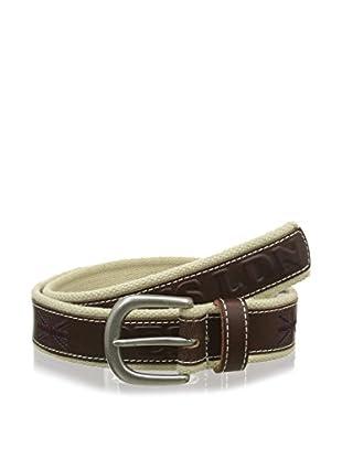Pepe Jeans London Cinturón Dumbriua