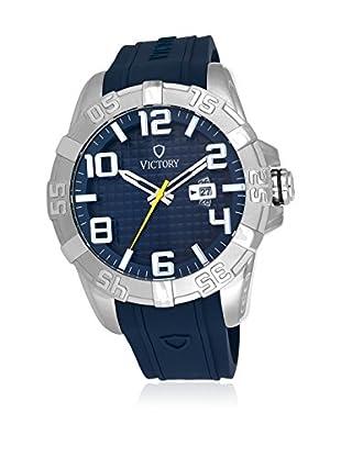 Victory Reloj V-Trophy Azul
