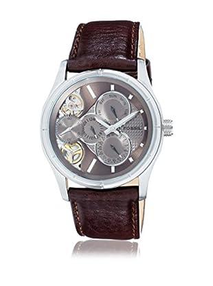 Fossil Reloj ME1020