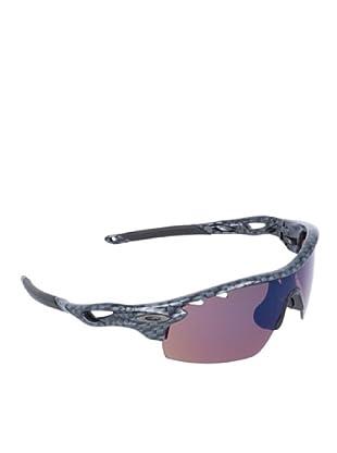 Oakley Gafas de Sol RADARLOCK PITCH 9182 918205