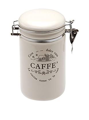 Tognana Dose Coffee Dolce casa La Casa di Campagna
