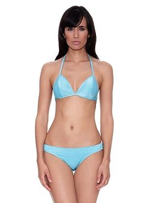 Bikini Jamy (Turquesa)