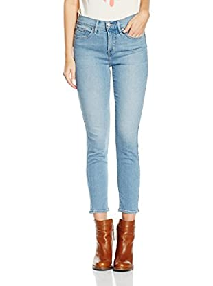 Levi's Jeans 311 Shaping Ankle Skinny