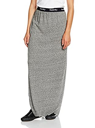 Superdry Rock Rugged Maxi