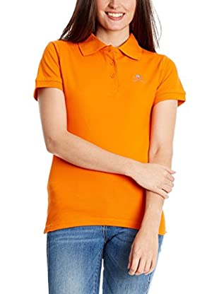POLO CLUB Poloshirt Academy