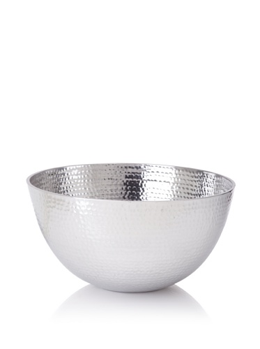 Towle Hammersmith Aluminum Deep Bowl, Large