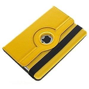 HOKO Flip Cover for iPad Mini