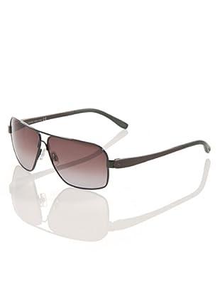 Hogan Sonnenbrille HO0032 96B dunkelgrün