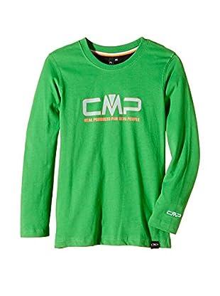 CMP Longsleeve