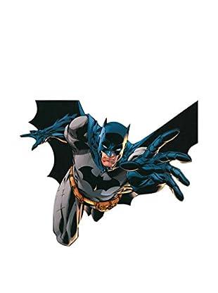 ARTOPWEB Wandbild Dc Comics Batman Forever