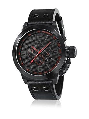 TW Steel Reloj TW-903