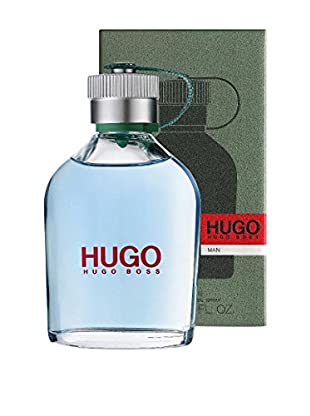 Hugo Boss Eau de Toilette Hombre Hugo 75.0 ml
