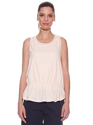 Ellese Camiseta Amy Double (Rosa)