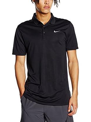 Nike Poloshirt Victory Solid Lc