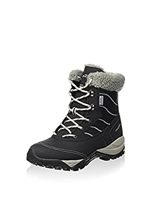 Trezeta Outdoorschuh Margot Ws Trek