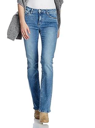 Bogner Jeans Vaquero Supershape Straight