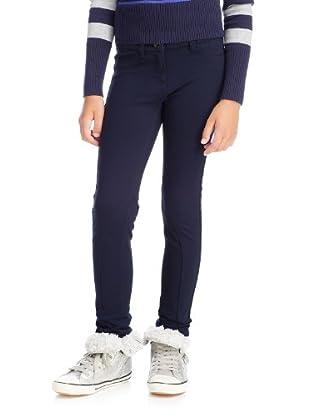 Esprit Pantalón Niña