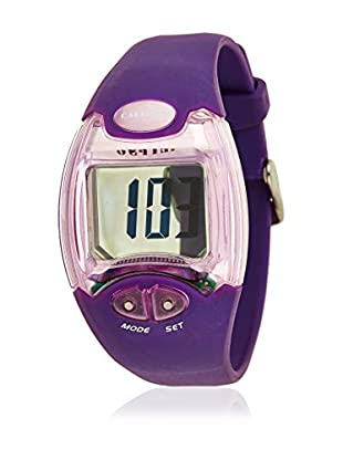 CALYPSO Reloj de cuarzo Woman K5327L LILA