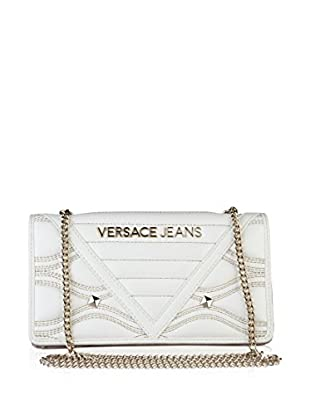 Versace Jeans Pochette