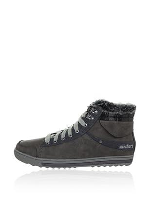 Skechers Sneaker (Grau)