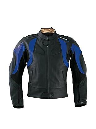 Roleff Racewear Lederjacke Verona
